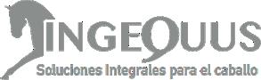 ingequus